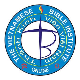 logo The vietnamese bible institute.jpg