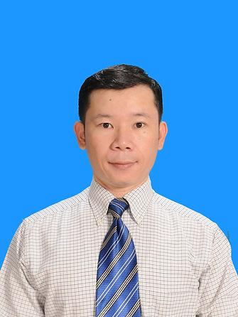 Thien Tao.jpg