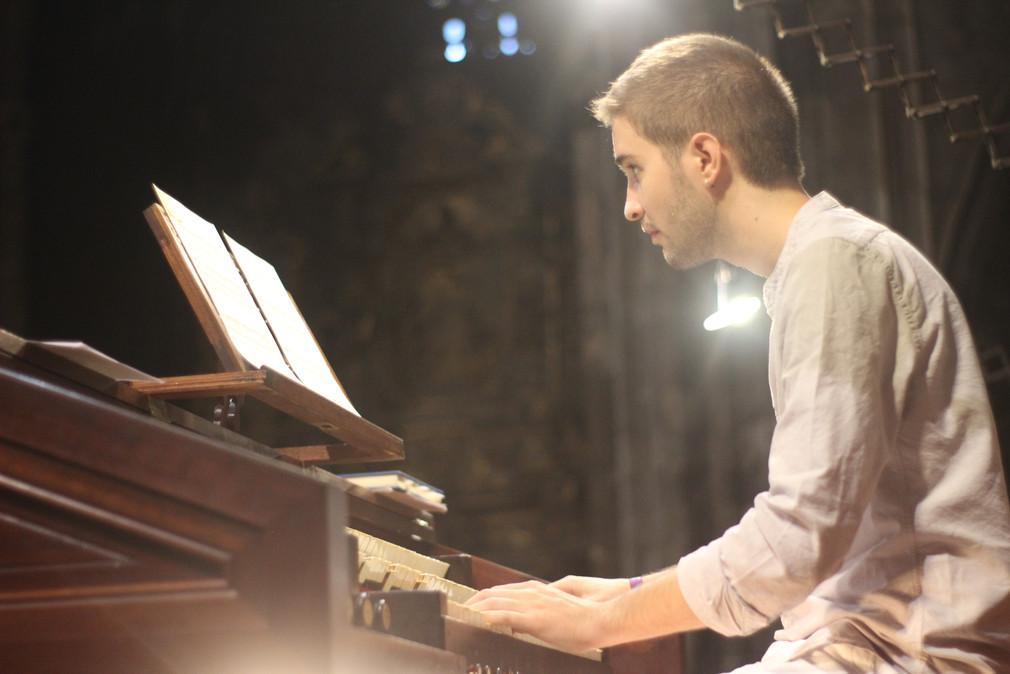 Joan Seguí Girona