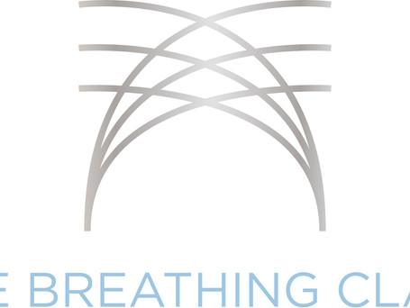 The Breathing Class Logo_FA_The Breathin