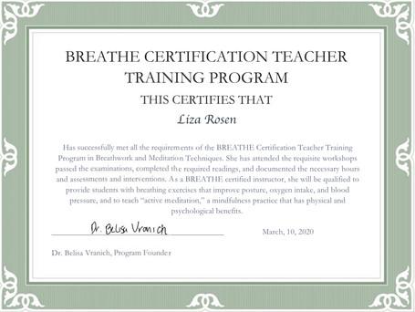 Certificate Breathwork Trainer.jpg