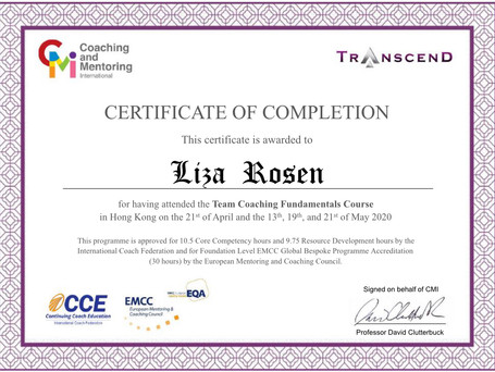 Certificate Team Coaching.jpg