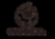 ram_logo_02.png
