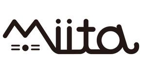 【NewsRelease】オリジナルソックスブランド『Miita』公式オンラインショップOPEN!