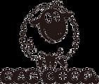 ram_logo_05.png
