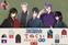 【NewsRelease】刀剣乱舞-ONLINE- 刀剣男士てぬぐいコレクション ~軽装~ 其ノ弐