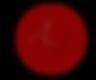 Amanda Huber Stamp Logo_Red.png
