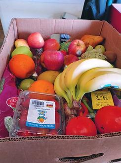 food box produce.jpg