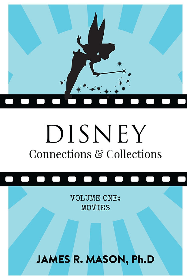 disneyConnections01.jpg