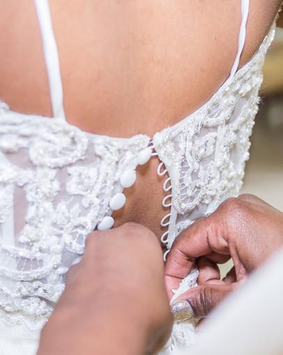 bride-preparation-london.jpg