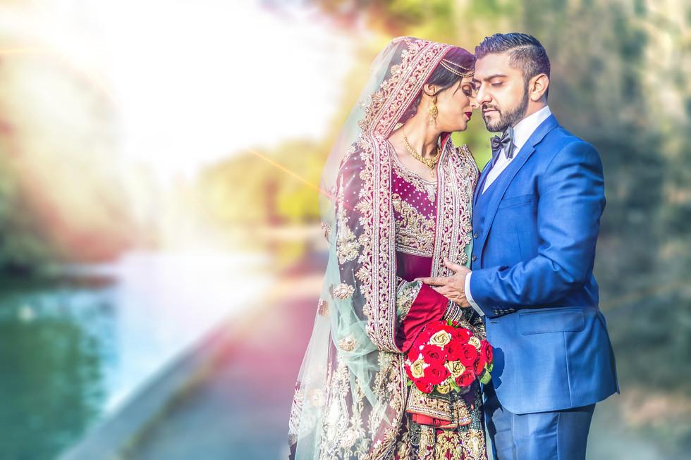 female-wedding-photographer-london.jpg