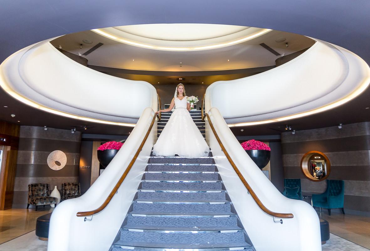 Aviator-Hotel-Farnborough.jpg