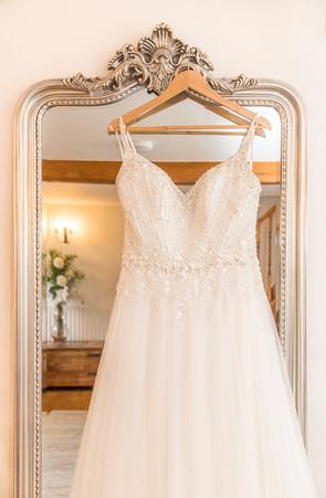 wedding-dress-london.JPG