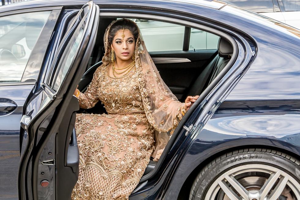 pakistani-wedding-photgrapher.jpg
