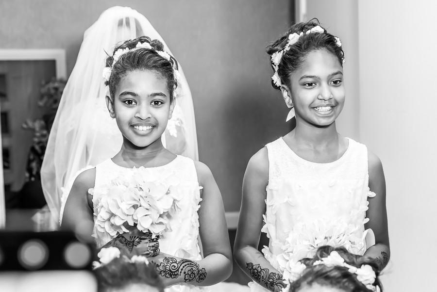 somalian-wedding.jpg