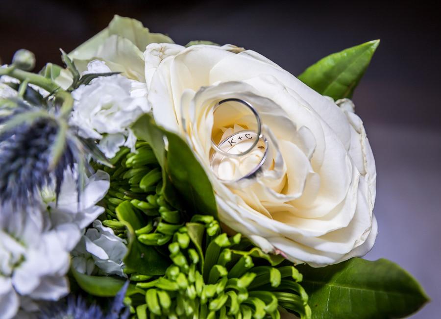 wedding-rings-london.jpg