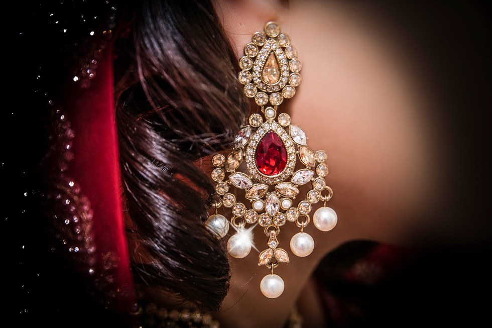 asian-wedding-photographer-london.jpg