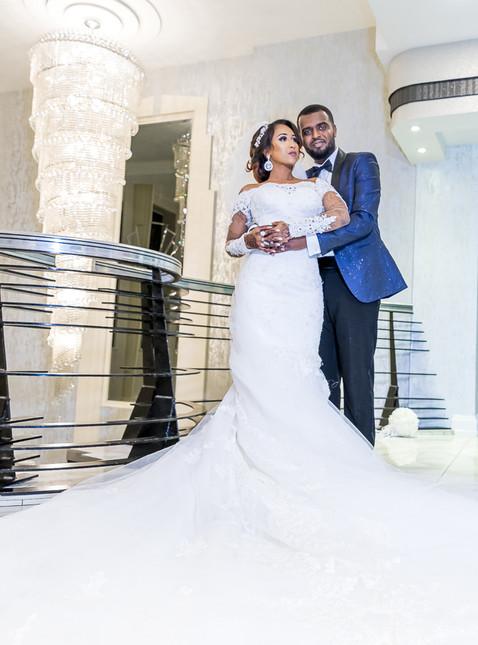 somalian-wedding-london.jpg