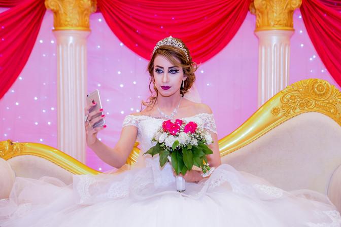 arabic-wedding-london.jpg