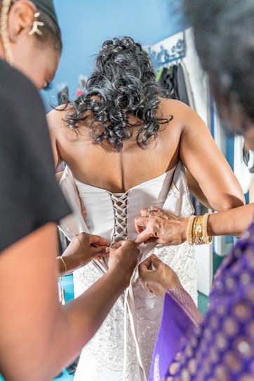 bride-preparation.jpg
