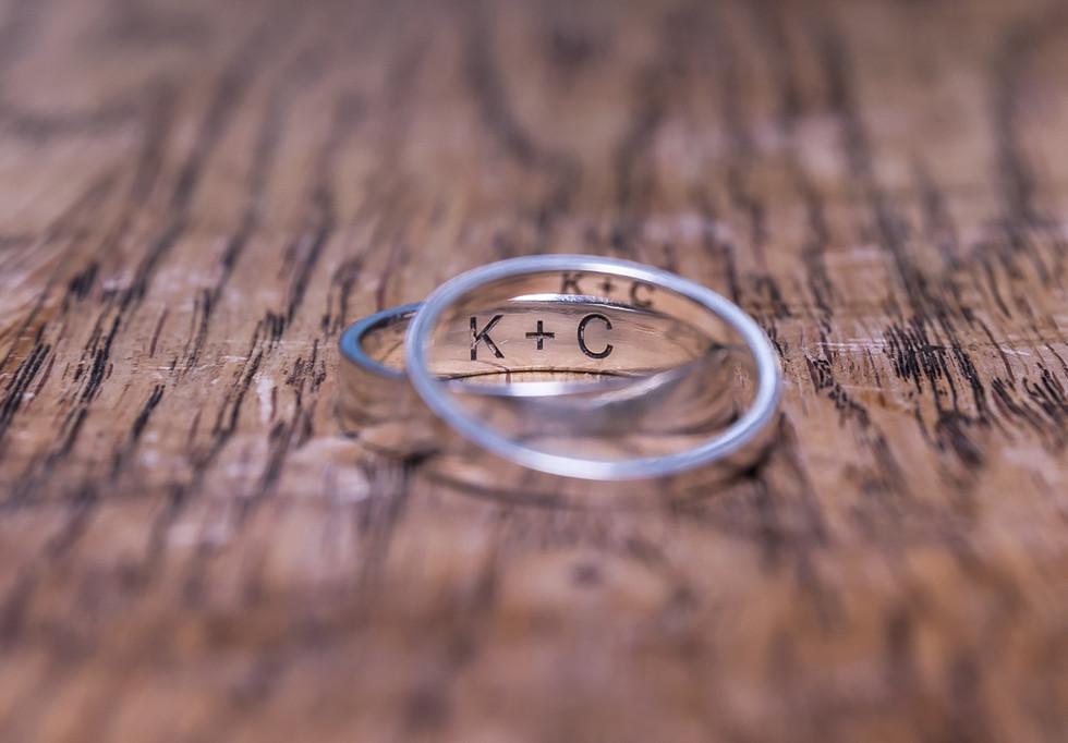 wedding-rings-croydon.jpg