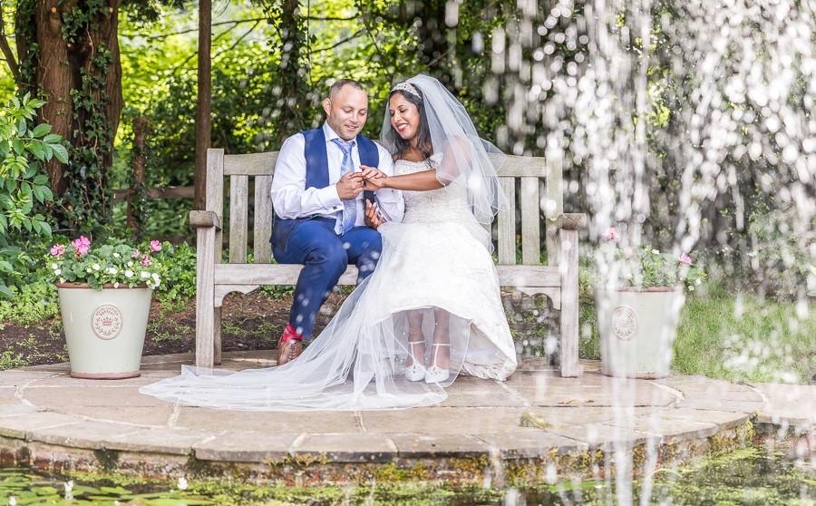 oaks-farm-weddings-croydon.jpg