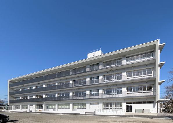 笹川中学校.JPG