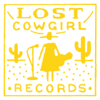 Lost Cowgirl Logo (yellow).png