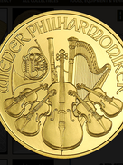 Austriac Phillarmonic