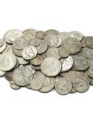 Old, Rare, Collectible Coins