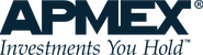 apmex-blue-logo.png