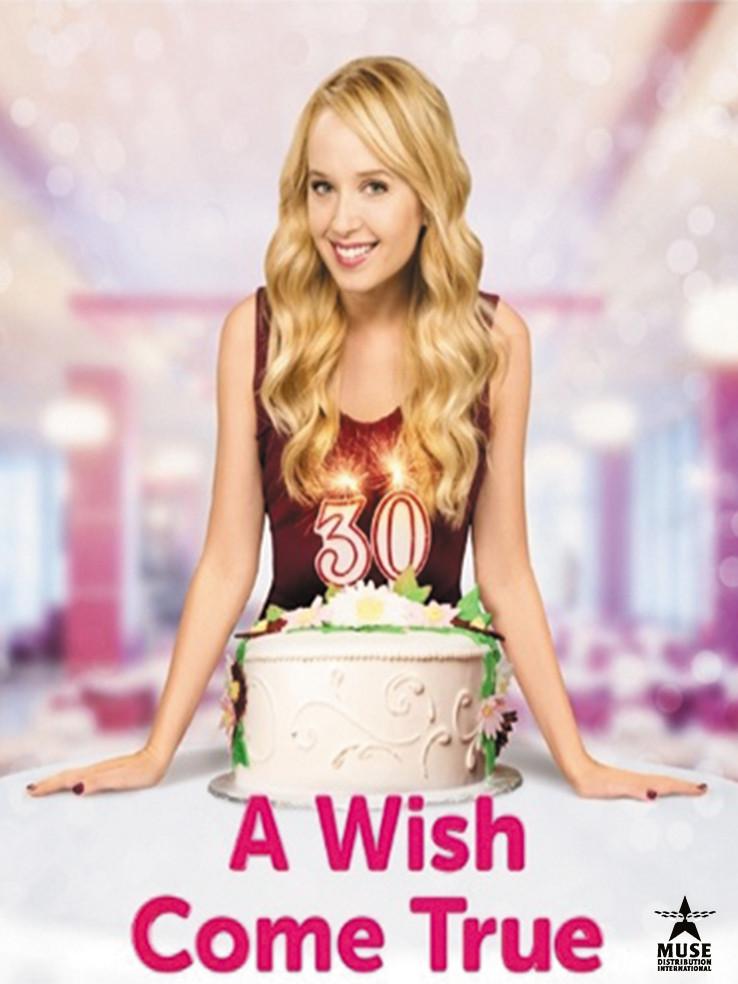 A Wish Come True
