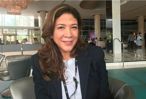 Hemos Adaptado Los Precios y Nos Vamos Acomodando al New Normal: Rose Marie Vega
