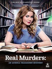 2. REAL MURDERS.jpg