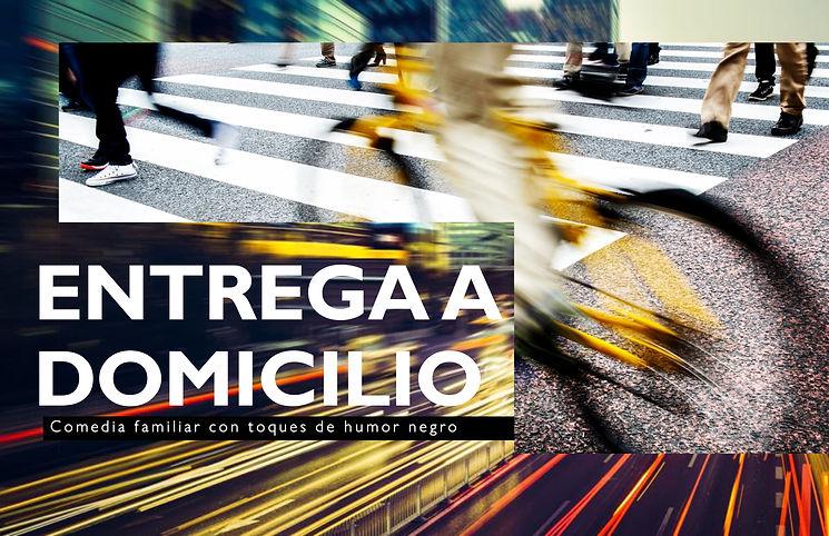 Poster Entrega a Domicilio.jpg