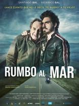 Rumbo Al Mar