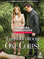 3. THREE BEDROOMS, ONE CORPSE.jpg