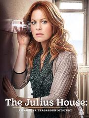 4. THE JULIUS HOUSE.jpg