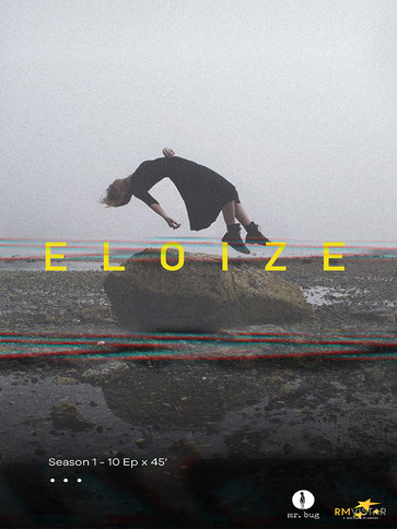 Eloize