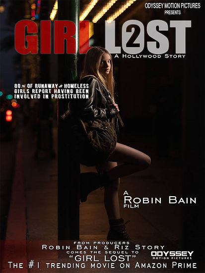 GIRL LOST 2.jpg