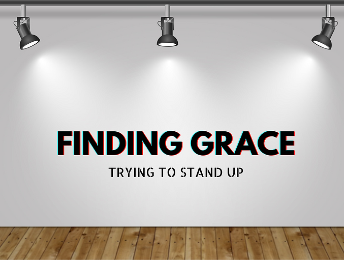 FINDING GRACE.png
