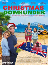 Christmas Downunder
