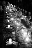 Elegant-White-Outdoor-Dinner-Party-via-K