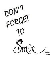 חיוך.jpg