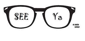 משקפיים.jpg