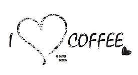 קפה.jpg