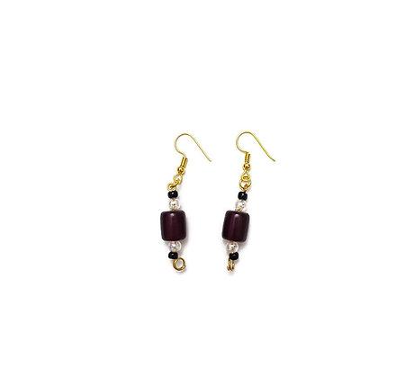 Anat earrings