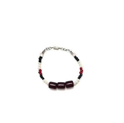 Anat bracelet