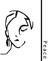 לוגו ספא.jpg