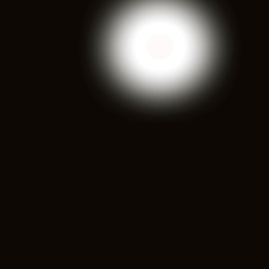 Фонарик3.jpg